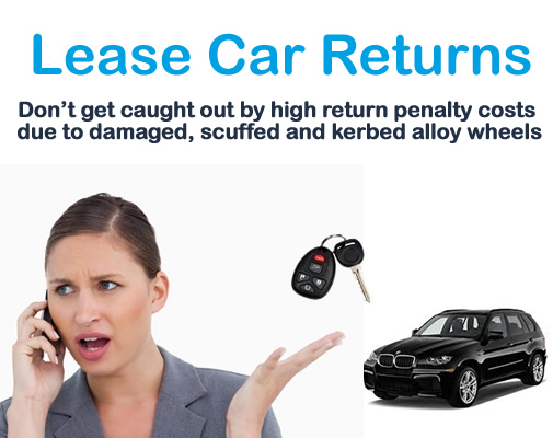m tech alloy repairs scotland lease car alloy repairs